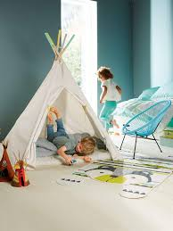 création déco chambre bébé mon prochain diy le tipi enfant inspirations et tutos déco