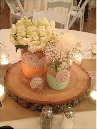 center pieces how to save on diy centerpieces ashelynn manor
