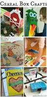 122 best crafts u0026 projects kids love images on pinterest