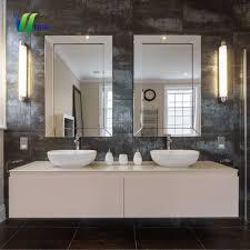 buy 8mm bathroom mirror from trusted 8mm bathroom mirror