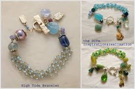 diy fashion bracelet images Inspiration and realisation diy fashion blog diy bracelets 50 jpg