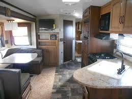 cougar rv floor plans 2016 carpet vidalondon keystone flooring nice 100 keystone trailers floor plans brand new