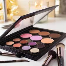 8 best contour products for all skin tones whether you u0027re pale