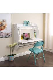 Kids Storage Lap Desk by 29 Best Superior Children Desk Images On Pinterest Child Desk
