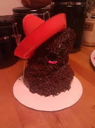 cake cupcakes u0026 cake pops pie with sparkles page 6