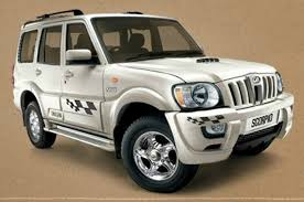scorpio car new model 2013 mahindra scorpio special edition re relaunched