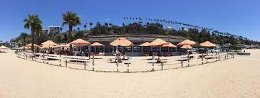 Annenberg Beach House Santa Monica by About Jpg Format U003d1500w