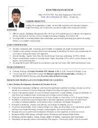 resume format for customer service executive essay survival sickest esl essays editing services should animal
