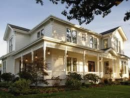 home and garden dream home hgtv dream home 2009 hgtv dream home 2009 hgtv