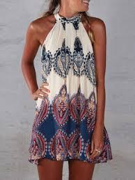 summer dresses cheap summer dresses 2017 best for online milanoo
