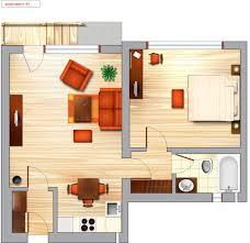 floor plan of a hotel plan of living room centerfieldbar com