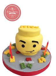 264 best cake design by belle u0027s kitchen images on pinterest cake