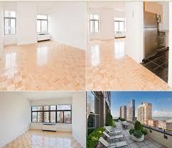 1 Bedroom Apartment Rent by Luxury 1 Bedroom Apartments Nyc Akioz Com