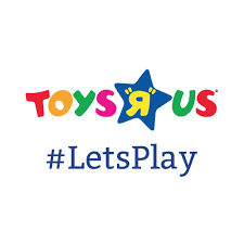 60 toys r us coupons promo codes deals november 2017