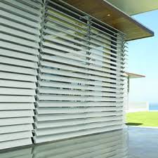 Awnings Penrith Awnings Outdoor Awnings Luxaflex