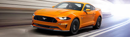 mustang pictures 2018 mustang refresh released 2018 mustang photos cj pony parts