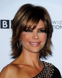 short hair trends 2015 uk short hairstyles for thick hair short
