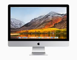 macos high sierra public beta the ultimate guide imore