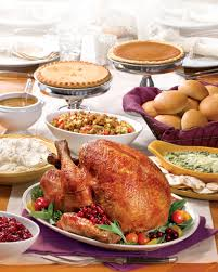 boston market thanksgiving meal for 12 only 99 deal