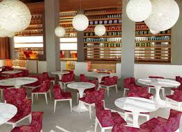 Small Shop Decoration Ideas by Large Cafe Decorating Best 20 Cafe Wall Ideas On Pinterest Cafe