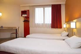 hotel sur lille avec dans la chambre hotel première classe lille centre lille hotels com