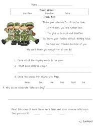 fluency archives page 4 of 5 in