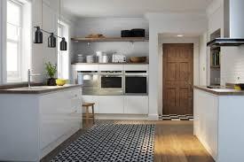 kitchen cabinet layout ideas kitchen layout ideas plan a kitchen layout wren kitchens