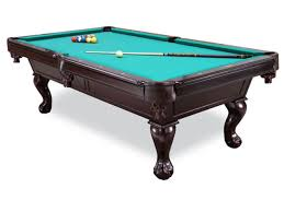 the pool table store c l bailey norwich pool table the pool table store