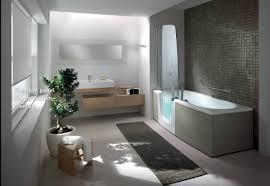 ellegant and luxury small bathroom design kleine badkamer