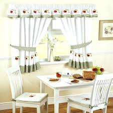 rideaux de cuisine rideau de cuisine rideau de cuisine finest rideau cuisine