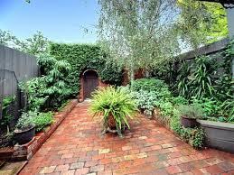 how to make garden landscape design front yard landscaping ideas