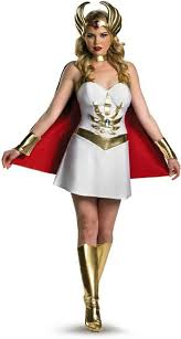 wonder woman halloween costume the 8 best images about she ra on pinterest woman costumes