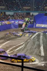 monster trucks crashing videos 111 best grave digger monster truck images on pinterest monster