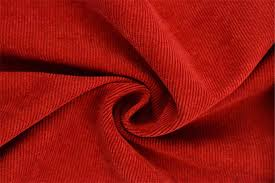 Corduroy Sofa Fabric Corduroy Fabric Upholstery U2014 Prefab Homes Corduroy Fabric