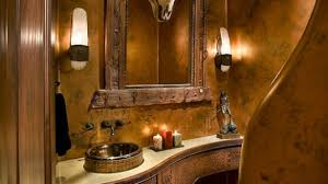 exquisite 104 best sports bathroom images on pinterest cowboy