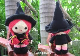 amigurumi witch pattern smashwords jazzy the good witch amigurumi crochet pattern a book