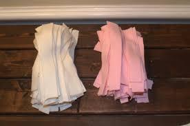 Where To Buy Rag Rugs Diy Shag Rag Rug Tutorial My Love Of Style U2013 My Love Of Style