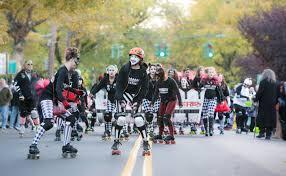 halloween parties new york city nyack u0027s 2016 halloween parade what to know u2022 nyack news and views