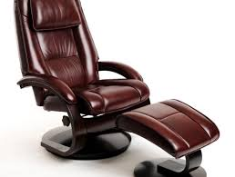 recliner extraordinary ergonomic reclining computer chair