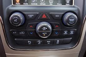 jeep grand diesel mpg 2014 jeep grand diesel mpg top auto magazine