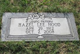 grave markers for sale granite monuments cemetery belzoni mississippi