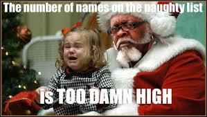Christmas Day Meme - image 656128 christmas day know your meme