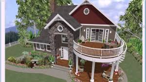 house and garden design software for mac youtube