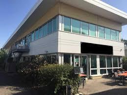 bureaux de vente achat bureau labège vente bureaux labège bureauxlocaux com