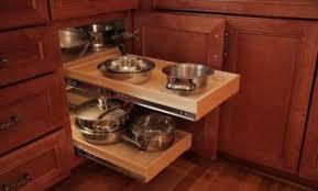 kitchen corner cabinet solutions blind corner cabinet solutions