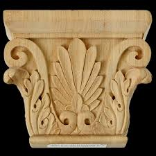 Wood Carving Designs Free Download by Wood Wood Carving Designs Pdf Plans