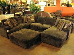 deep seated sectional sofa the best deep seated for u couches and ideas picture seat sectional