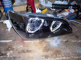 lexus is200 jdm parts diy black headlights lexus is200 lexus is300 club lexus
