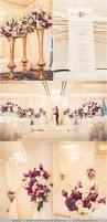 houstonian hotel wedding