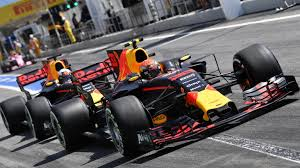 formula 3 engine exclusive horner on honda max and red bull u0027s future vision